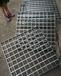 镀锌踏步板A花纹复合楼梯踏步板A脚踩踏步板厂家