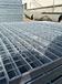 镀锌格栅板A剧院检修马道镀锌格栅板A成品镀锌格栅板
