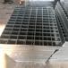 镀锌格栅盖板A长春工地洗车台格栅盖板A车压格栅盖板