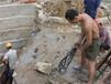 四川:晴天开采岩石岩石分裂机帮你忙热点资讯
