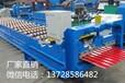 950琉璃瓦壓瓦機琉璃瓦壓瓦機械廠家
