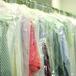 深圳塑胶袋厂家供应服装包装服饰包装袋服装包装价格、T恤包装、内衣包装、衬衣包装