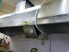 环保油烟净化器供应多少钱桂林厂家直销质量售后保证高效过滤饭店厨房烧烤油烟油味
