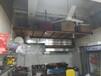 油烟净化器多少钱桂林油烟净化器厂家供应实在价高效饭店过环保