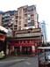 环保检测机构认可的油烟净化器餐饮饭店酒店食堂厨房低空排放高压静电油烟处理设施