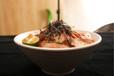 快餐代理怎么選?兀島日式燒肉丼成就你的事業
