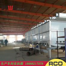 废气处理设备催化燃烧设备RCO催化燃烧设备厂家定制图片
