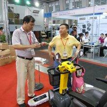 深圳国际厨具博览会
