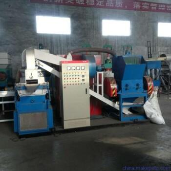 铜米机干式铜米机厂家低价直销