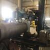 碳鋼不銹鋼直環縫深熔焊接機