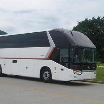 请问丹阳有到长乐卧铺客车咨询吗K1392120直达专线