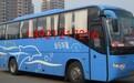 请问句容有到东莞吗直达卧铺客车K1392120网上订票