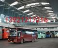 从奉化到徐州汽车哪里有汽车坐直达客车