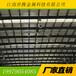 福建南平工业大吊扇大型仓库风扇散热风扇性价比
