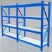 廣西中型貨架供應通廊式零件盒掛架訂做櫥柜式貨架