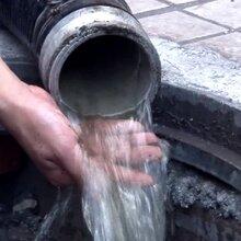H3-1污水污物分离式吸污净化设备图片