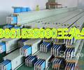 苏州电缆线回收市场报价