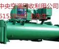 苏州干式变压器回收价格满意