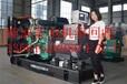 箱式变压器回收嘉兴海盐县服务上门