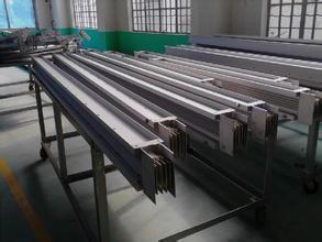 溴化锂空调回收肥东县价格公道