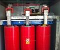 废旧变压器回收海州市场走向