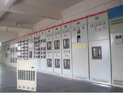 宣城广德县调压变压器回收价格公道
