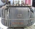 废旧变压器回收公司高港市场报价