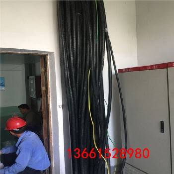 今日价格:南平市回收废旧电缆线:南平市指导报价