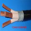 信息:海安二手电缆线回收:海安月度评述