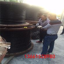 信息景宁畲族自治县150电缆线回收信誉公司回收图片