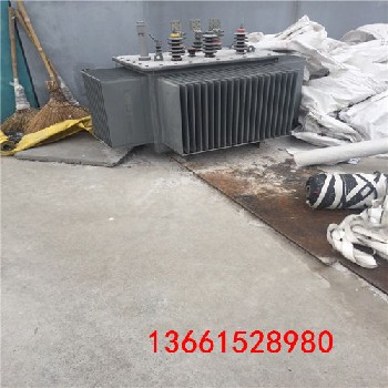 遂宁飞航电缆线回收企业图片1