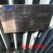 新闻长汀县各品牌电缆线回收每日报价