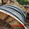 2018:金华光伏电缆线回收:金华信誉公司回收