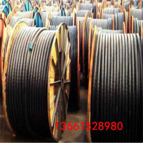 价格:南平市回收废旧电缆线:南平市指导报价