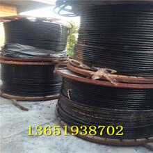 衢州市中央空調回收免費裝運圖片