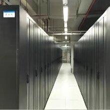 香港服务器租用图片