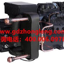 冷库工程建造冷库压缩机供应工程质量优越中冷制冷