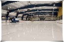 滑冰場建設滑雪場規劃設計公司專業快速中冷滑雪圖片