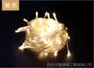 青海led燈串滿天星,西安工廠現貨供應中