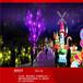 供应西北夜景亮化-节庆LED造型灯-节日花灯-亮化工程-糖果世界花灯
