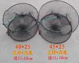 如何捕捉甲鱼野生甲鱼的捕捉方法图片