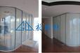 蘇州調光玻璃生產格麗特調光玻璃特性