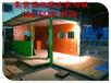集裝箱房屋集裝箱設計集裝箱價格集裝箱回收集裝箱定制