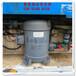 上海提供冷藏集裝箱經久耐用