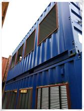 浙江提供二手设备集装箱量大从优,冷藏箱图片