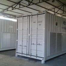 江苏提供二手设备集装箱量大从优图片