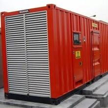 上海大型设备集装箱运输,冷藏箱图片