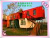 天津集装箱搭建质量可靠