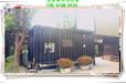 淮安市集裝箱商鋪回收