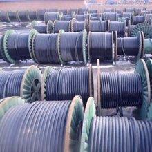 供甘肃控制电缆和兰州电线电缆销售